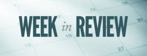 week-in-review-545x210