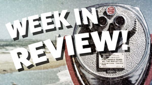 week_in_review915