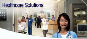 healthcare-solutions