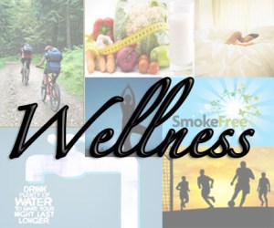 wellness_images