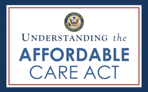 affordable-care-act-calculator