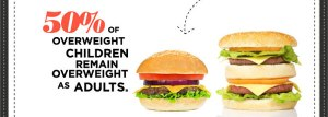 childhood-obesity-epidemic-jumpoff