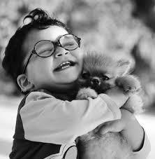 hugs 7