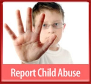 child-abuse report