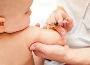 chickenpoxvaccine