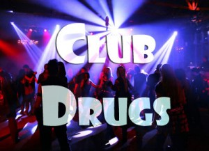 club-drugs-and-date-rape