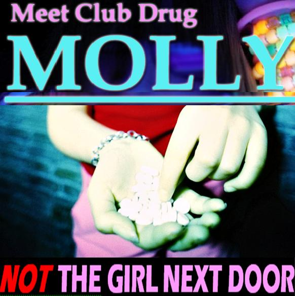 Mdma dating site