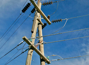 electrical-injury-power lines