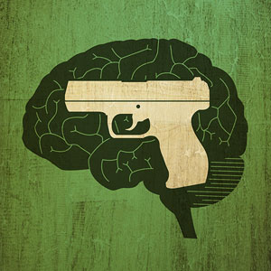 GunshotWoundsBrain_300x