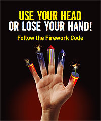 firework-safety-logo