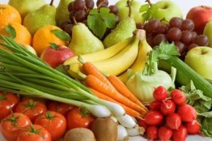 flatulence foods