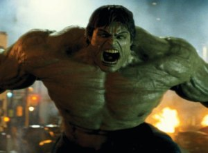 the.incredible.hulk.033108