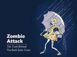 bath salt_zombie-attack-bath-salts-01