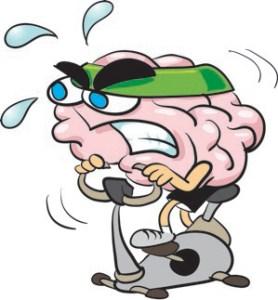 brainbike