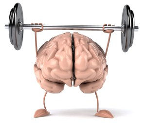 brain health fitness