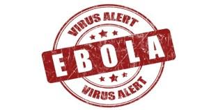 ebola-virus alert