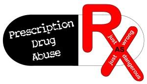 PrescriptionDrugAbuse_logo