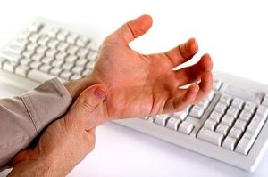 carpel-tunnel-relief-