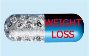 WEIGHT-LOSS-PILL1