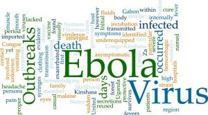 Ebola name association