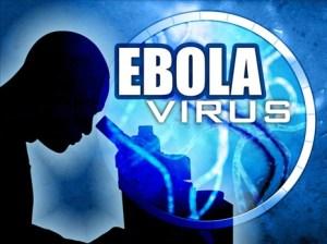 ebola_mgn