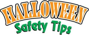 halloween-safety-tips-02