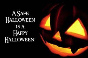 halloween_safety