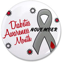 diabetes-awareness