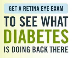 diabetes-eye-exam