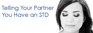 STD1 tellapartner