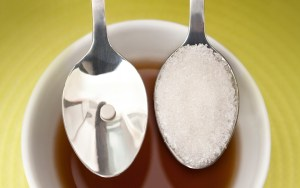 artificial sweetener 1