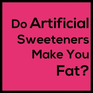 Artificial-Sweetners-21