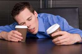hyperinsomnia