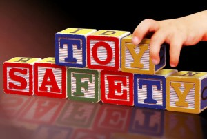 safe toys blocks