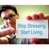 stress mgmt 2