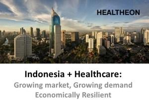 indonesia-1-728