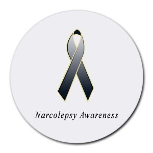 narcolepsy awareness