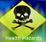 Health_hazards