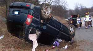 MotorVehicle-Crashes-