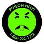 poisoncontrol