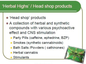 HerbalHighs11