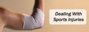sports-injuries1
