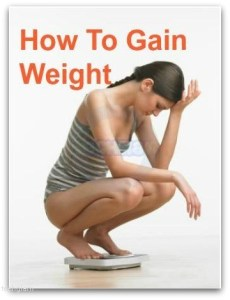 gain-weight-the-healthy-way