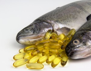 Omega-3-Essential-Fatty-Acids-for-Eyesight1