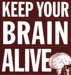 brain-alive