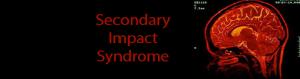 Impact-Syndrome616x314new