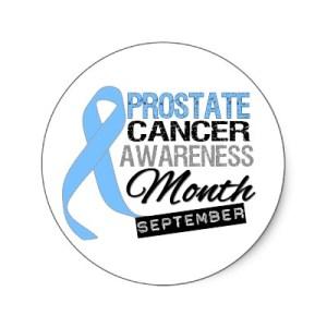 prostate-sticker