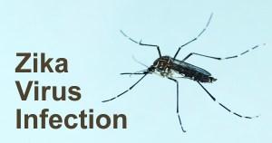 zika-virus-enfection