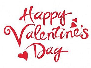 happy-valentines-day-2014-300x223