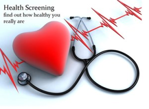 health_screening
